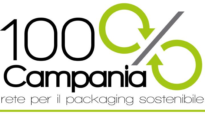 100x100 campania - sabox