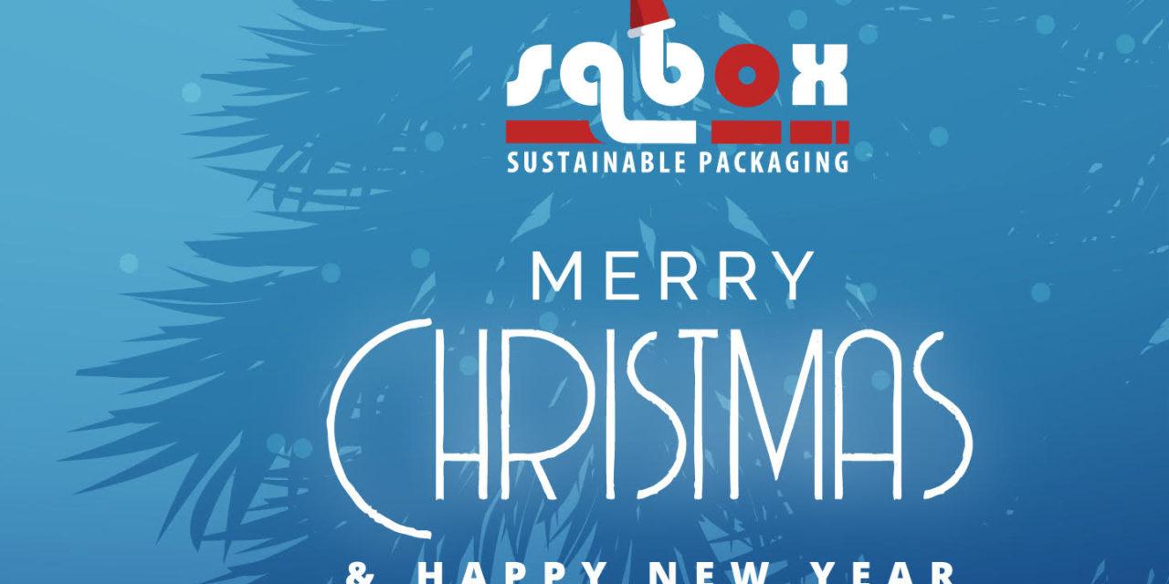 A Natale GreenBoxX ti premia