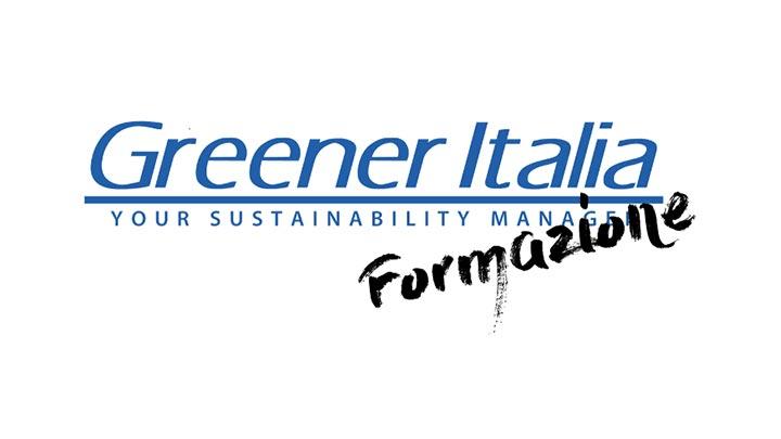 Al via la formazione sulla sostenibilità per i manager del Gruppo Sada