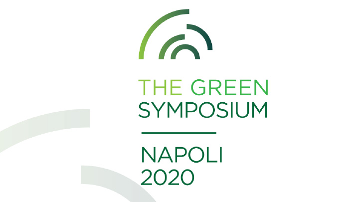 "Sabox con la rete per il packaging sostenibile 100% Campania sponsor dell'evento ""Green Symposium 2020"""